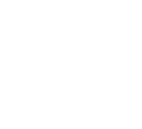Old Dog Sportfishing Logo